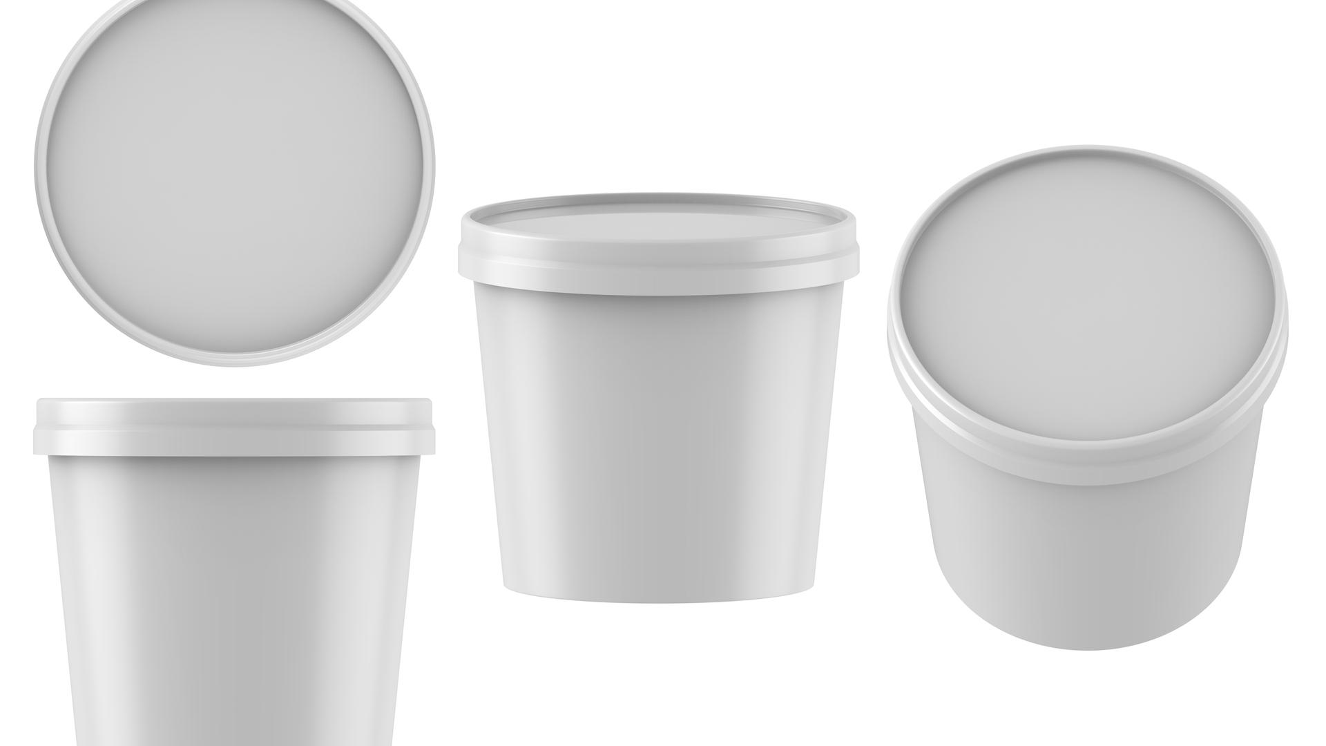 Árvore de decisão do consumidor: qual o papel da embalagem?